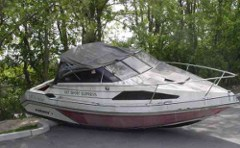 Boat Salvage Yards.html | Autos Post